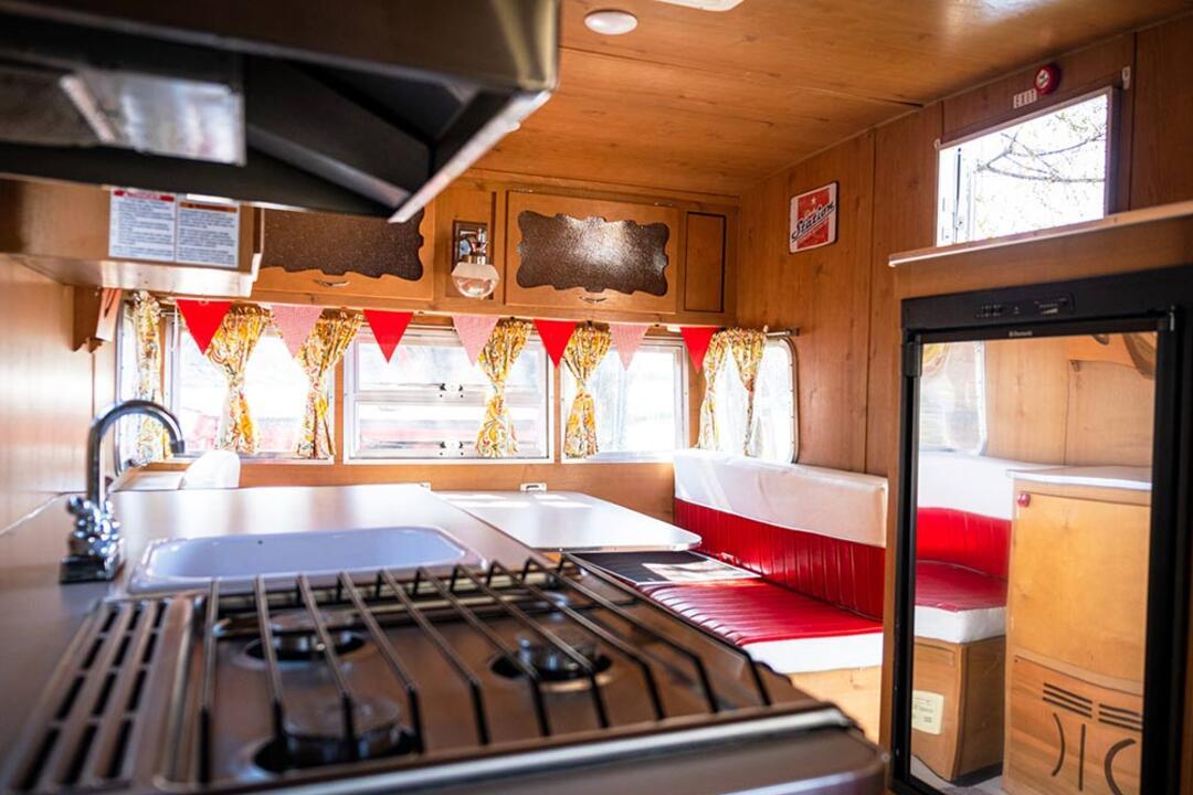 campinglecapanne fr airstream31t-et-shasta 044