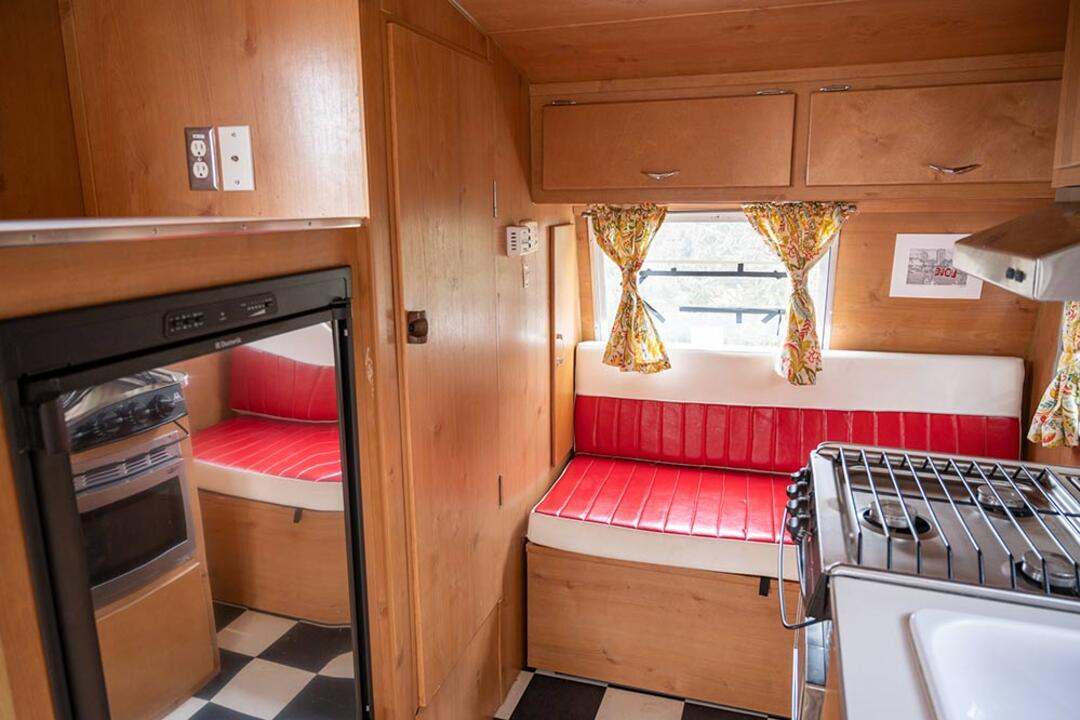campinglecapanne de shasta 024