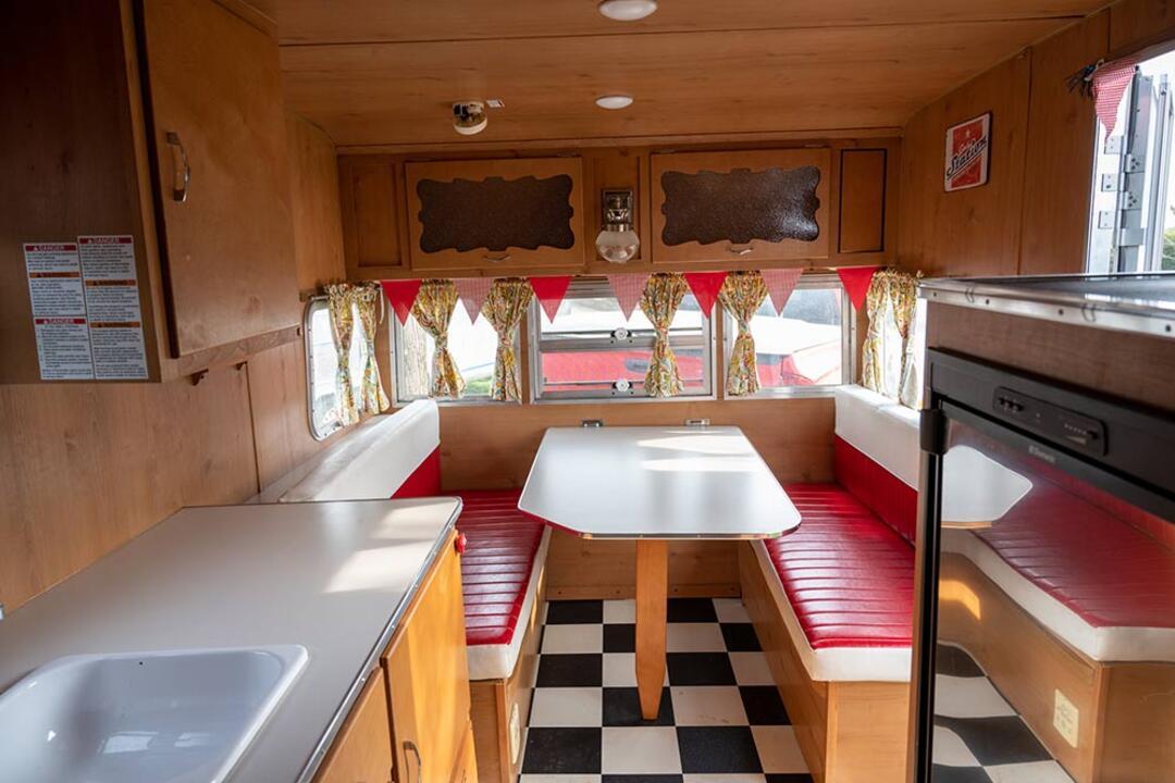 campinglecapanne en airstream-31t-shasta 041