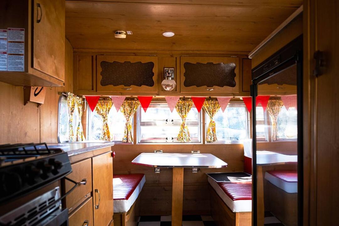 campinglecapanne de shasta 028