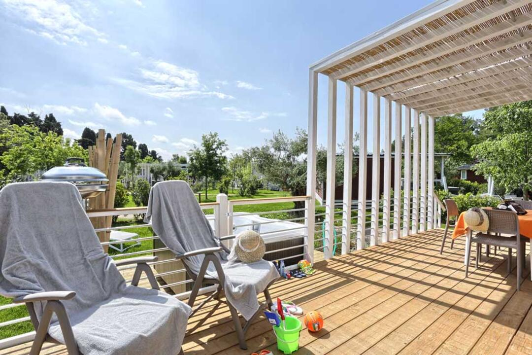 campinglecapanne it lodging-tirrenia 022