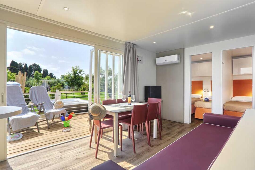campinglecapanne it lodging-tirrenia 025