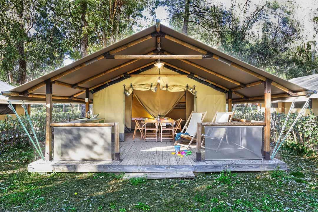 campinglecapanne fr tombolo 023
