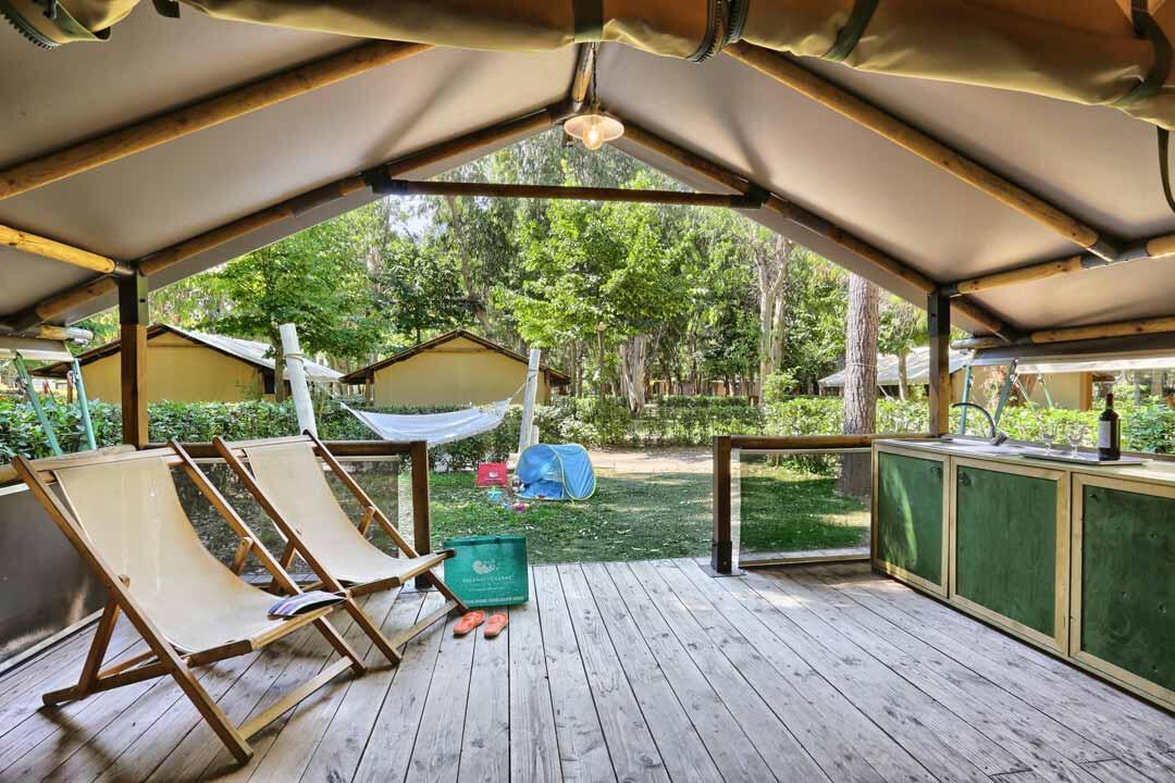 campinglecapanne en tombolo 023