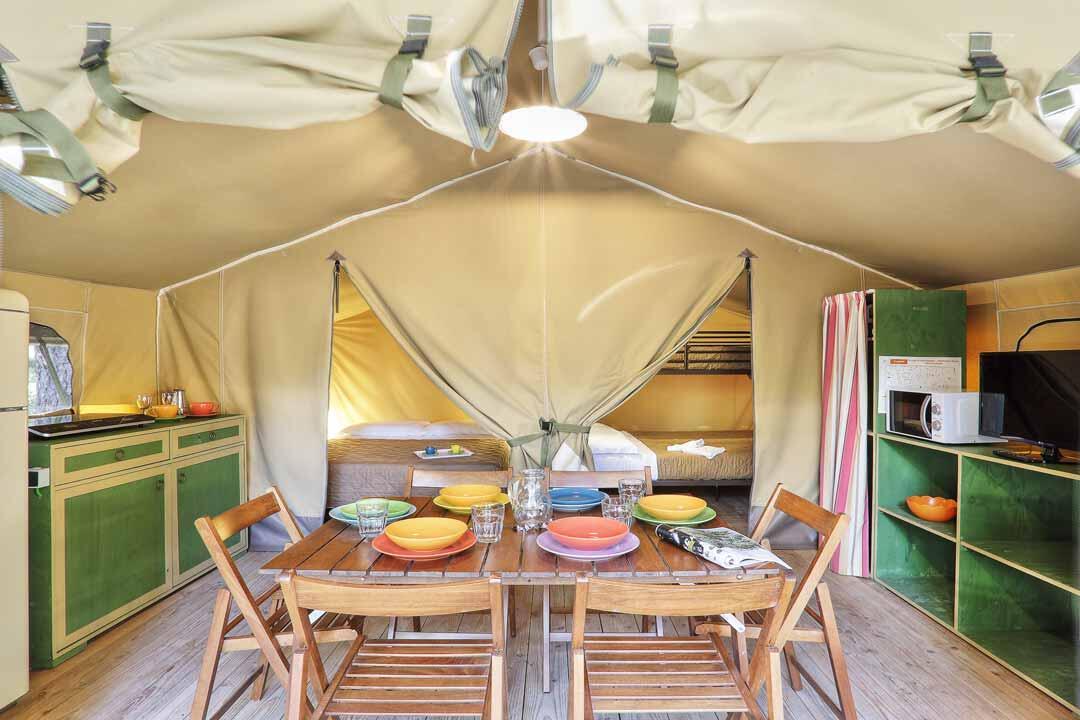 campinglecapanne fr tombolo 025