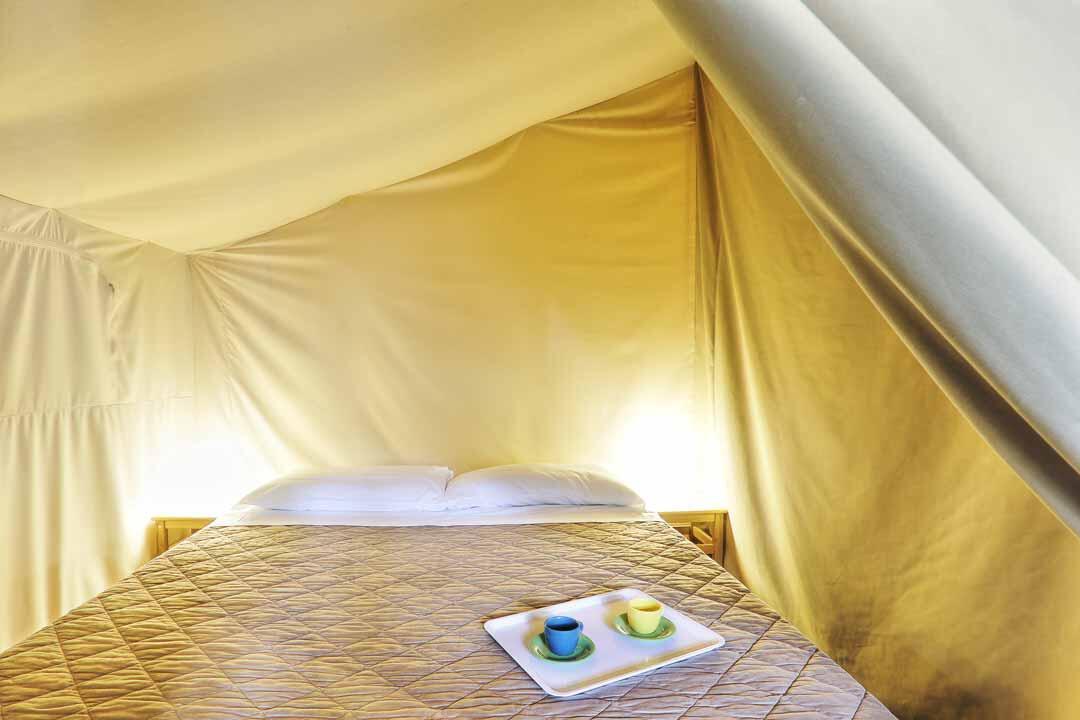 campinglecapanne fr tombolo 026