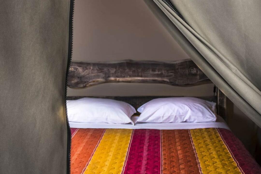 campinglecapanne en tombolo 027
