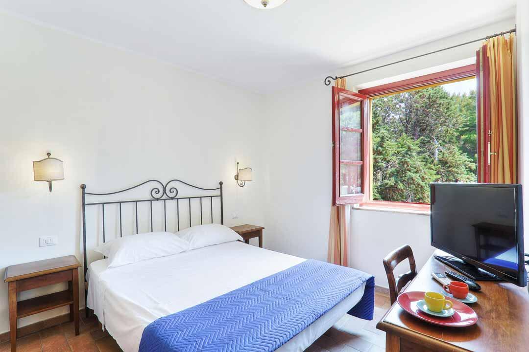 campinglecapanne pl trzypokojowe-apartamenty 026