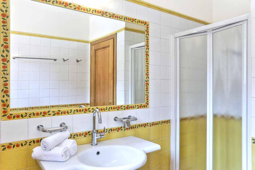campinglecapanne pl trzypokojowe-apartamenty 027