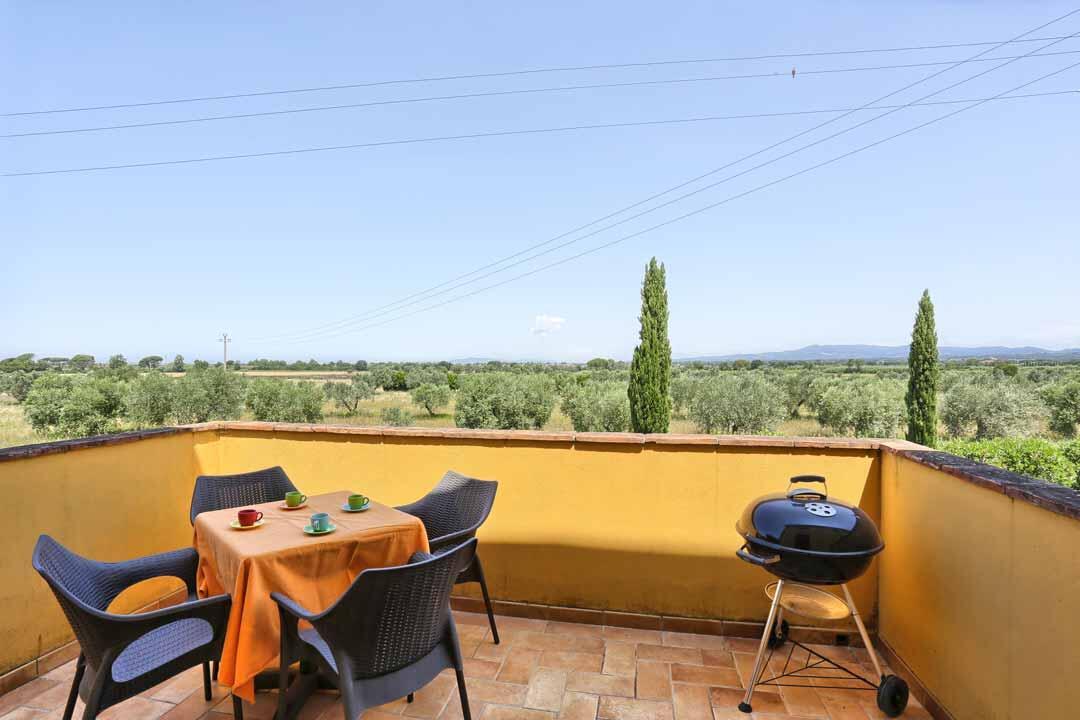 campinglecapanne pl trzypokojowe-apartamenty 029