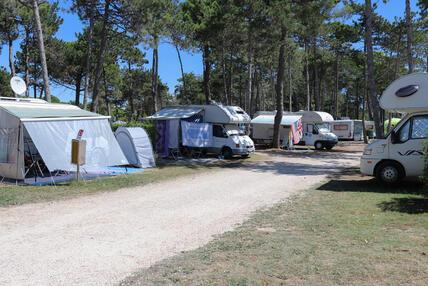 campinglido it home 055