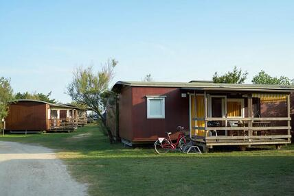 campinglido it home 040