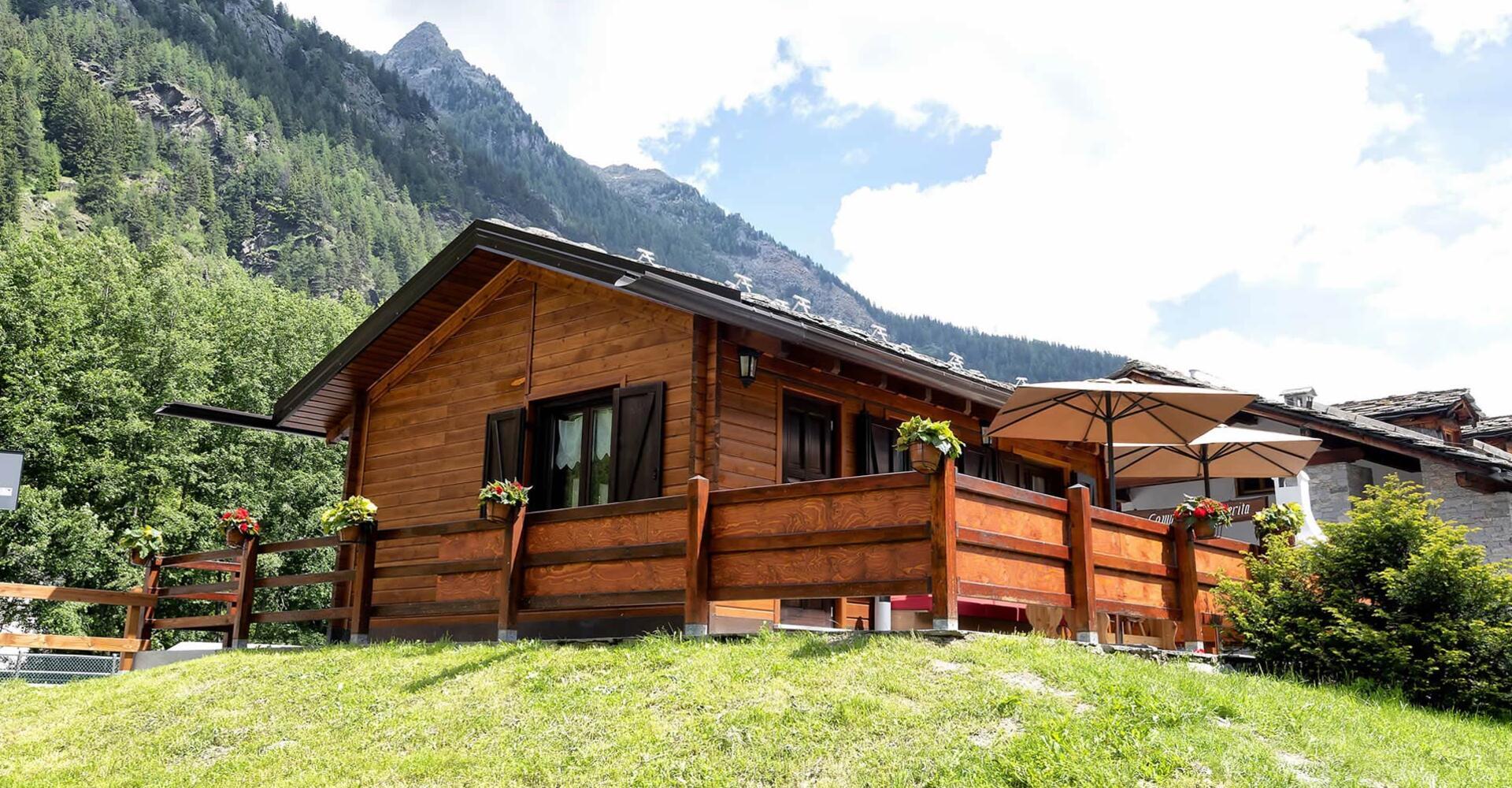 campingmargherita it home 006