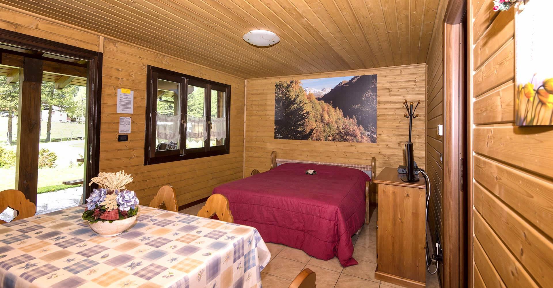 campingmargherita it home 008
