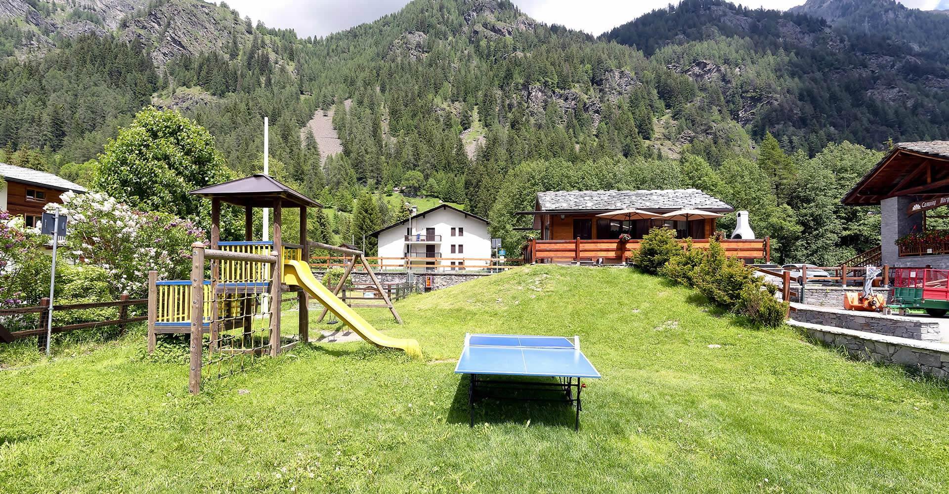 campingmargherita it home 010