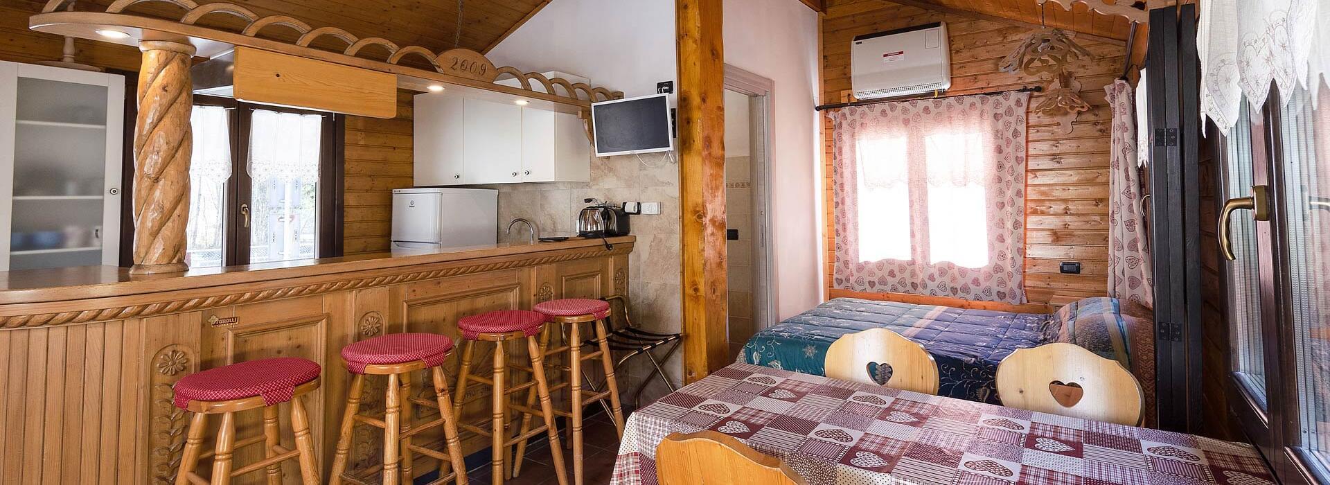 campingmargherita it struttura-del-resort 005