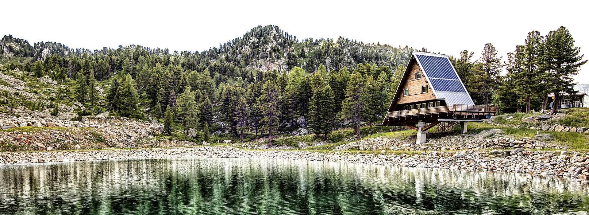 campingmargherita en useful-links 005