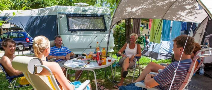 campingmisano it piazzole-camping-misano 001