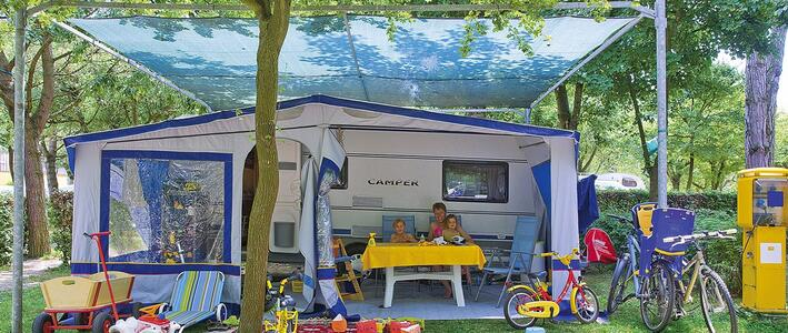 campingmisano it piazzole-camping-misano 002