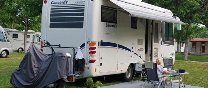 campingmisano en pitches-camping-misano 023