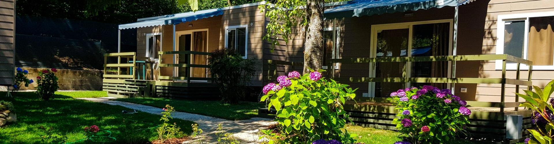 campingmontorfano en accommodations 003