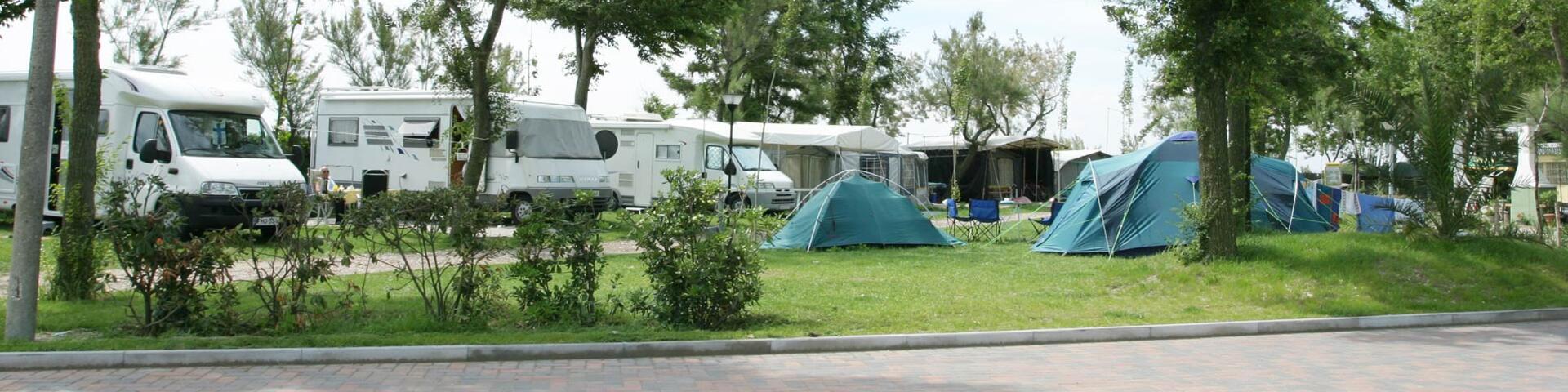 campingoasi it camping 005