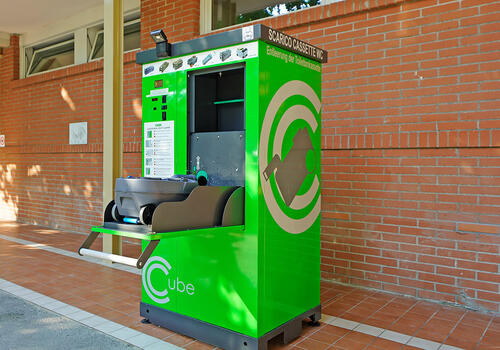campingsanfrancesco it green 005