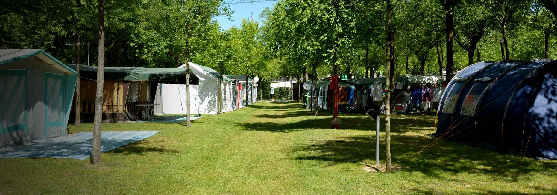 campingsantin it home 012