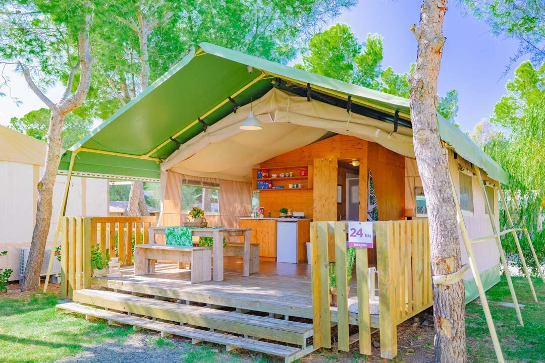 campingtoscanabella en glamping-bibbona 011