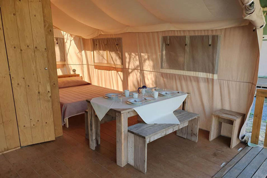 campingtoscanabella en glamping-bibbona 012