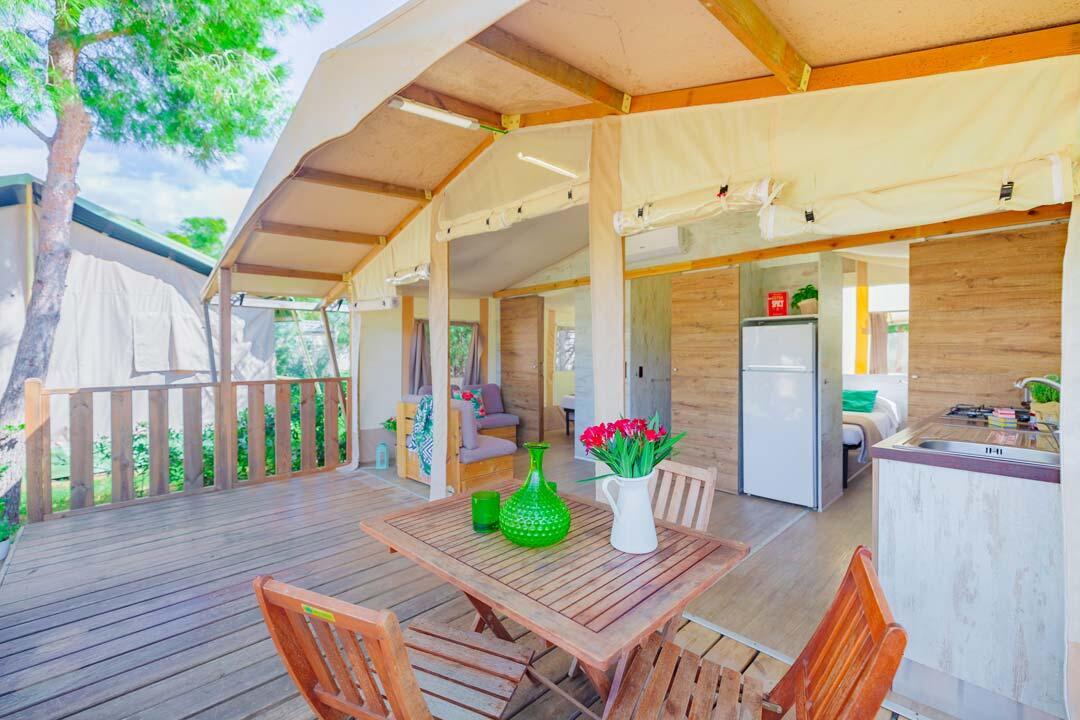 campingtoscanabella en glamping-casale 011