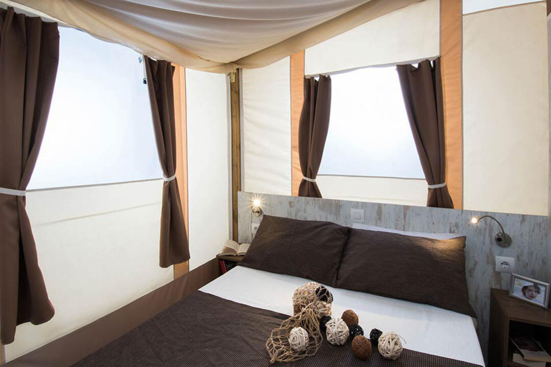 campingtoscanabella de glamping-casale 012