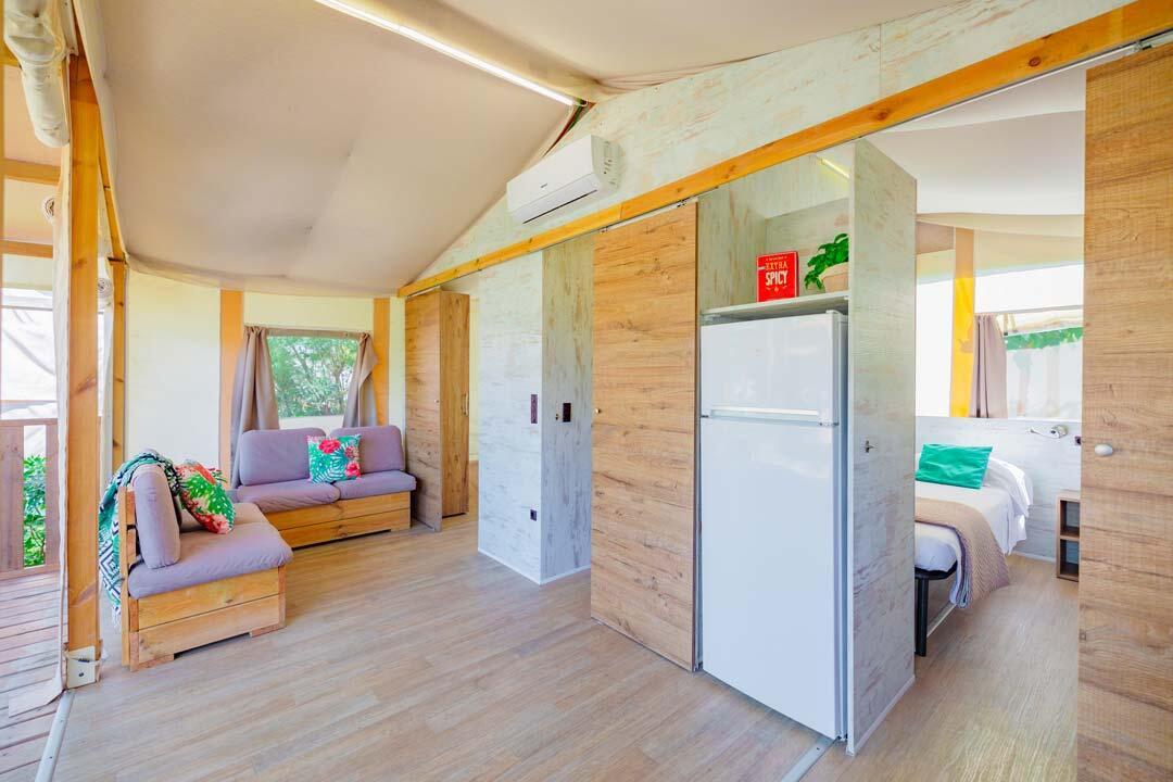 campingtoscanabella en glamping-casale 012