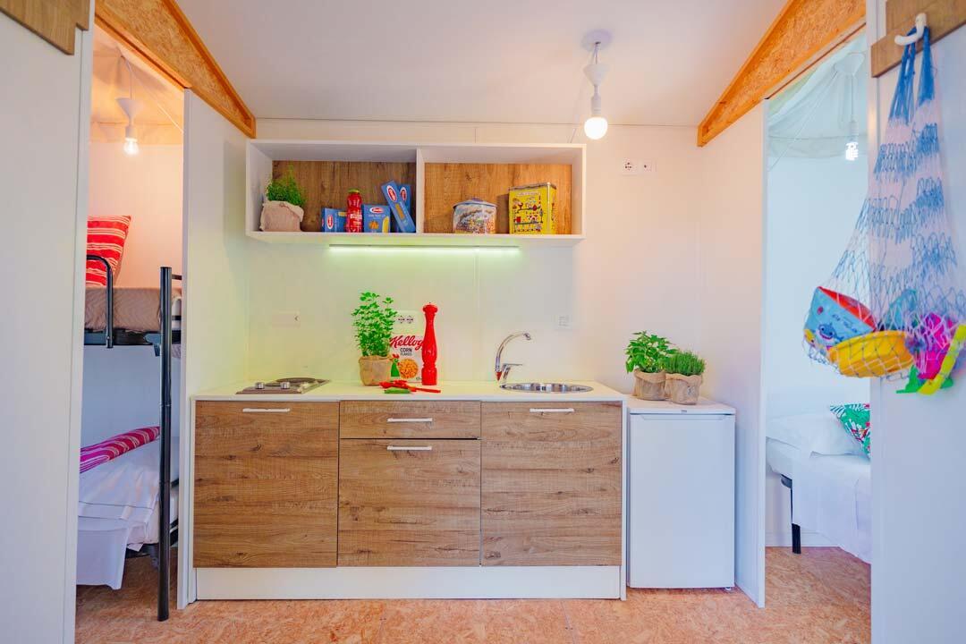 campingtoscanabella it glamping-riparbella 011