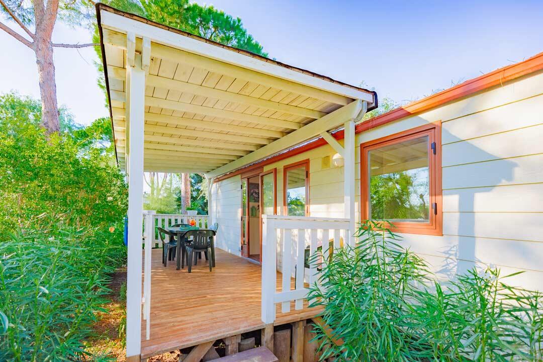 campingtoscanabella it mobile-home-california 010