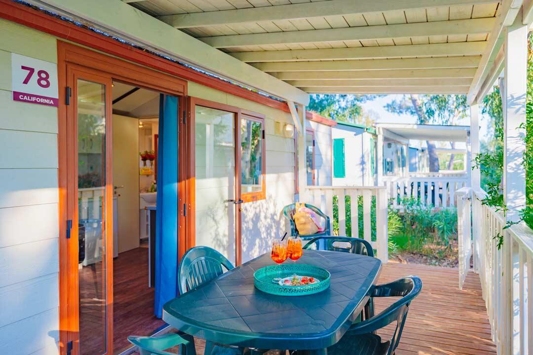 campingtoscanabella pl mobile-home-california 012