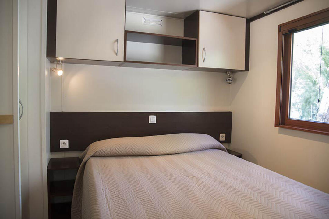 campingtoscanabella pl mobile-home-california 014