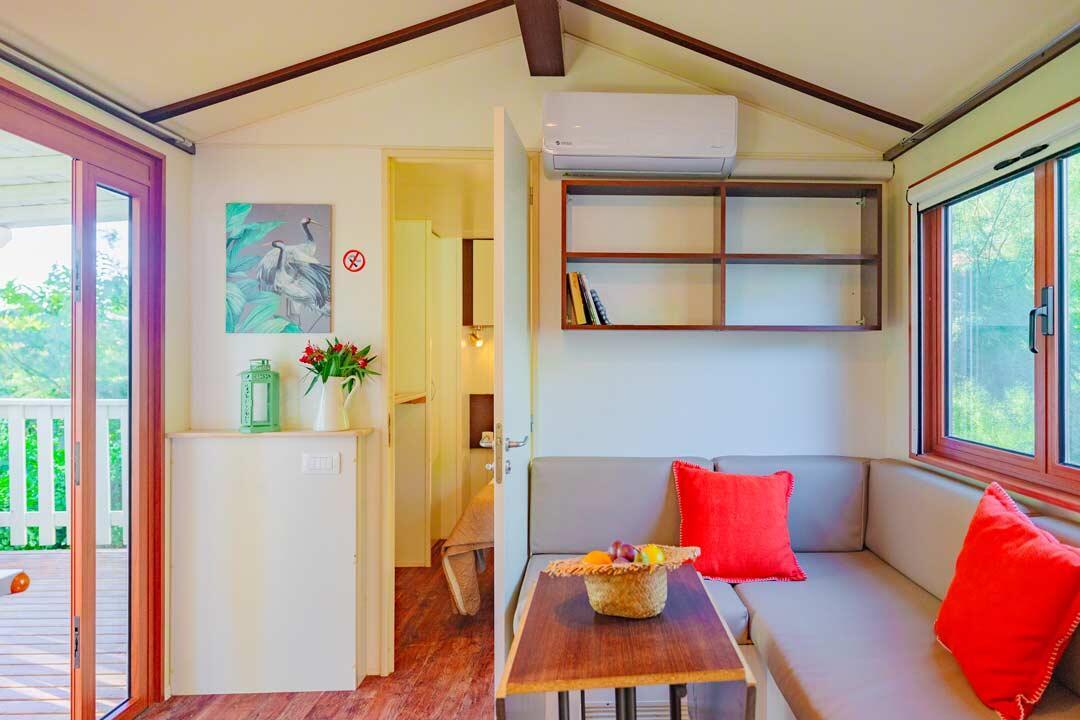 campingtoscanabella it mobile-home-california 013