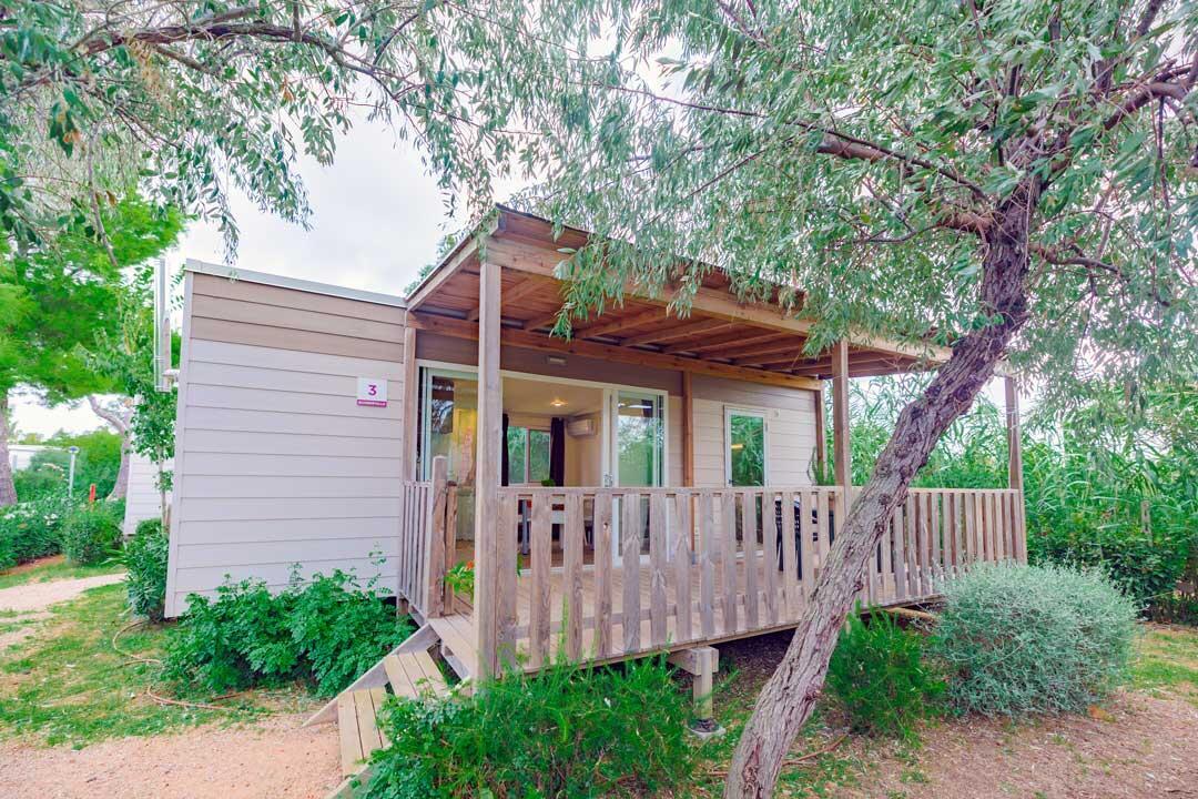 campingtoscanabella pl mobile-home-guardistallo 011