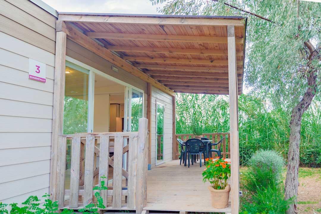 campingtoscanabella pl mobile-home-guardistallo 012
