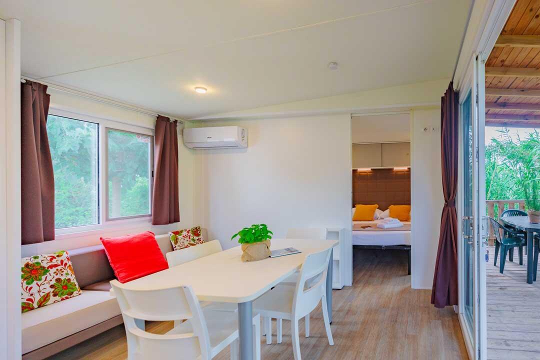 campingtoscanabella pl mobile-home-guardistallo 014