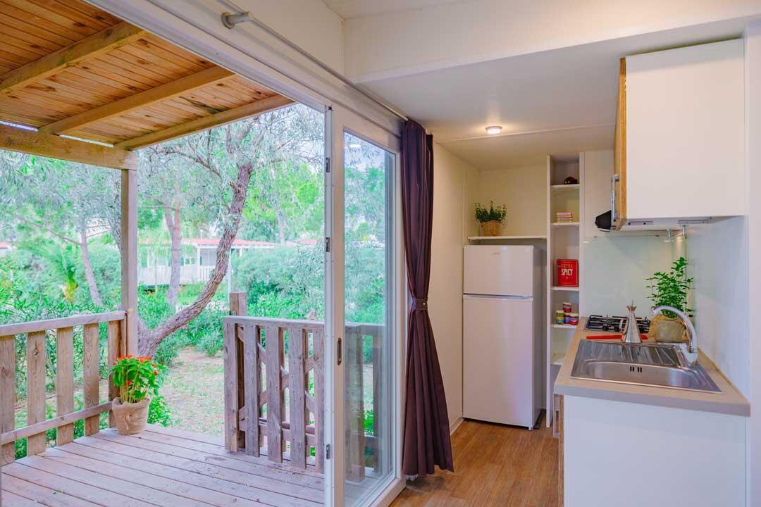 campingtoscanabella pl mobile-home-guardistallo 016