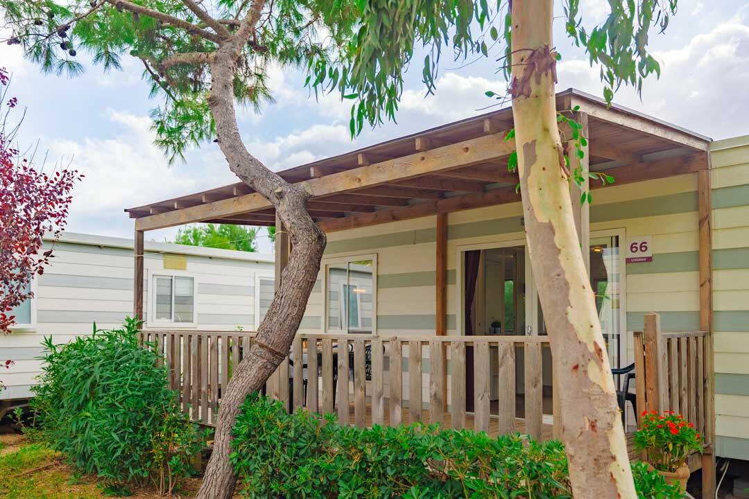 campingtoscanabella en mobile-home-livorno 010