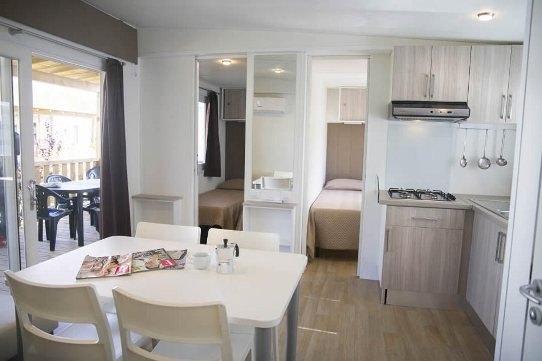 campingtoscanabella en mobile-home-livorno 011