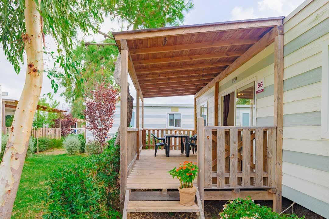 campingtoscanabella pl mobile-home-livorno 012