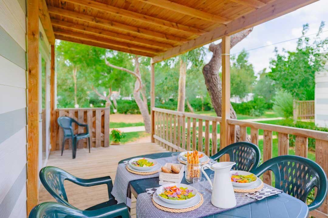 campingtoscanabella en mobile-home-livorno 012