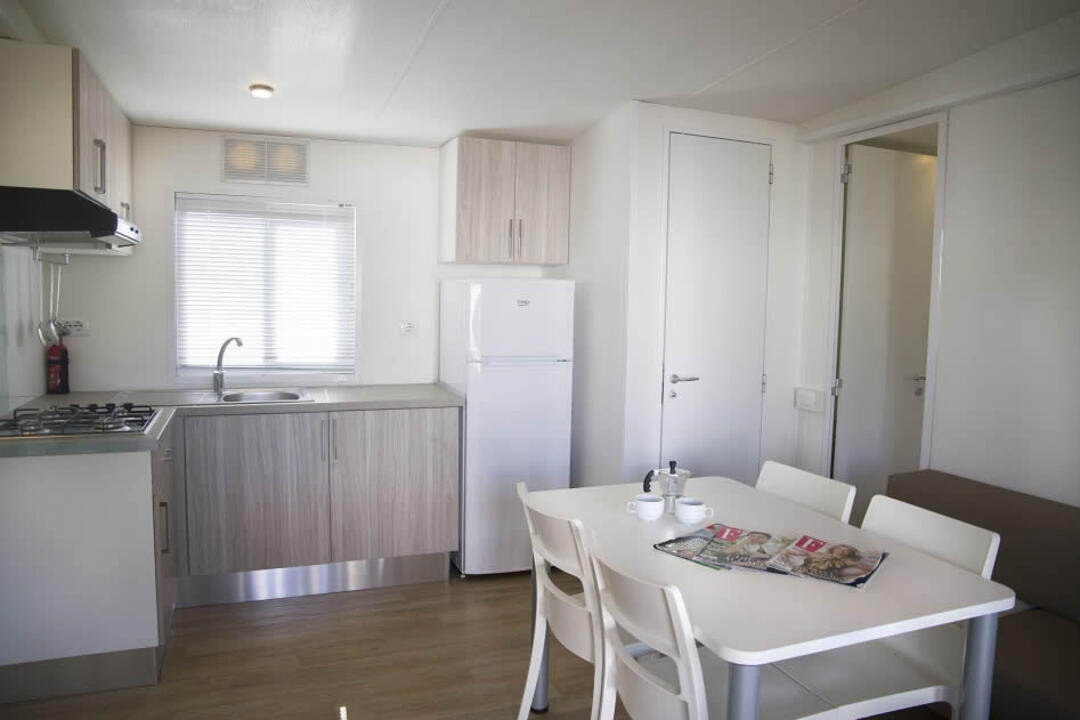 campingtoscanabella pl mobile-home-livorno 013
