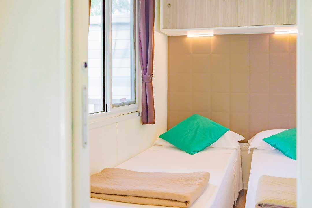 campingtoscanabella en mobile-home-livorno 016