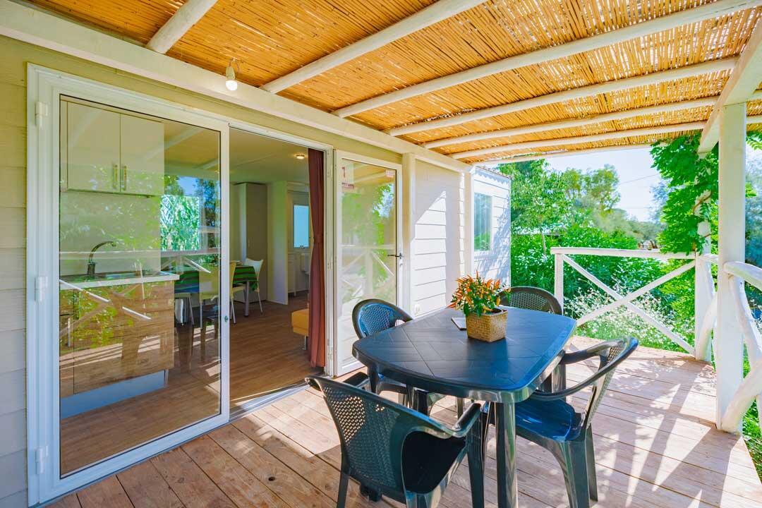 campingtoscanabella de mobilheim-lucca 011