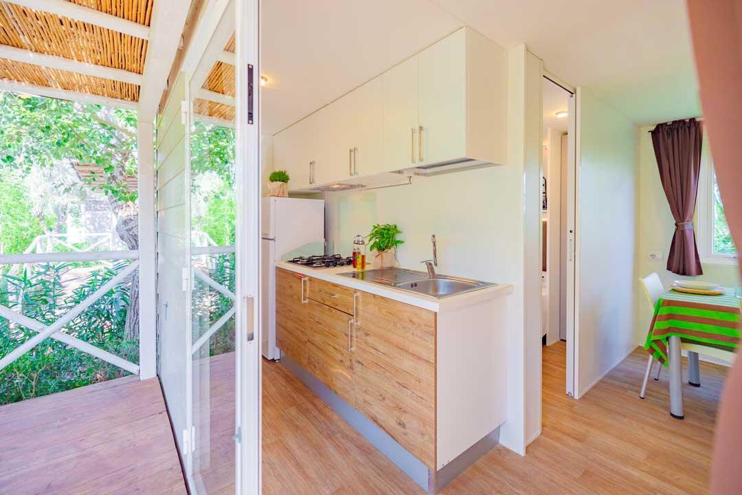 campingtoscanabella de mobilheim-lucca 012